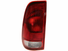 Left Tail Light Assembly For 1999-2006 Ford F250 Super Duty 2004 2000 H889PH