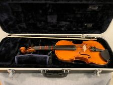 Strobel 2015 ML100 1/2 Violin