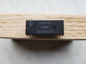 Philips TDA 1541 A ....TOP !!!
