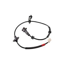 Rear Left Abs Sensor Cable Fits KIA Picanto II Blue Print ADG07188