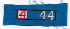 ARVN 4th Ranger 44th Battalion Patch