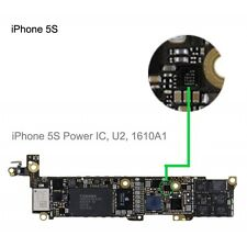 USB Charging ic 1610A3 1610 U1400  for iPhone 6 & 6+ plus Mobile Repair Service