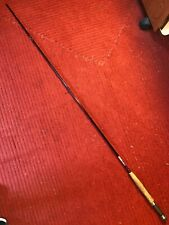 Butt Section Only- Scientific Angler Fly Rod 9' #6wt. Model Ac 906 -Vg Condition