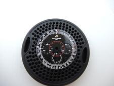Breitling Chronographen Zifferblatt, watch dial, Ø 35,52 mm