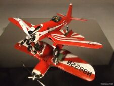 Special Hobby SH48049 - F2G Super Corsair Racing Aircraft 1/48 scale