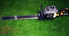 Petrol Hedge trimmer-Titan Hedge trimmer!!!!!!!