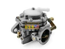 High Performance Harley Davidson Golf Cart Part Carburetor 67-81 CARBURETOR US