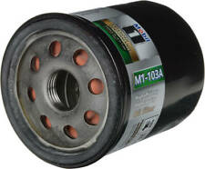 Mobil 1 Extended Perform ance Oil Filter M1-103A PN M1-103A