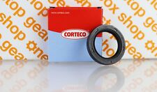 CORTECO - 28 X 41 X 7 GEARBOX OIL SEAL FOR HONDA MANUAL TRANSMISSION