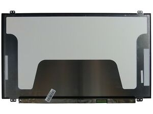 "BN 15.6"" FHD 120Hz AG DISPLAY SCREEN PANEL FOR MSI GP63 LEOPARD 8RE"
