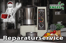 geeignet für Vorwerk Thermomix TM3300 defekt ? Kostenvoranschlag Reparatur