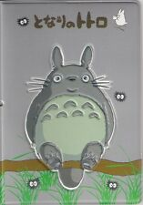 Totoro My Neighbour Cute Passport Holder adorable bag travel gift