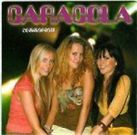 """Caracola - """"Sommarnatt"""" - 2009"""