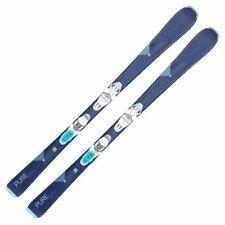 NEW!! 2020 Head Pure Joy Skis w Joy 9 Bindings-148cm