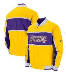 Ten cuidado Frente a ti Desmenuzar  Las mejores ofertas en Abrigos y chaquetas Nike Rompevientos Para hombre  Amarillo | eBay