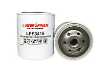 Luber-Finer LFF3415 Reman Fuel Filter
