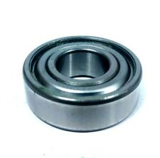 Generator Drive End Bearing National 202