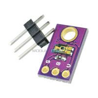 TEMT6000 Light Sensor TEMT6000 Professional Light Sensor Module For Arduino