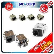 CONECTOR DC POWER JACK SAMSUNG PJ361 NP 305V5A-xxxxx