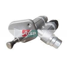 Fuel Transfer Pump 4937767 for Cummins 4B 4BT B3.9L 8V B5.9L 12V 6B 6BT