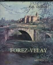Livres, bandes dessinées et revues de non-fiction histoire en français