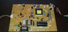 ViewSonic VA2046a monitor power supply board 715G4497-P05-000-001M