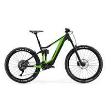 Merida eONE-Sixty Limited - MTB E-Bike