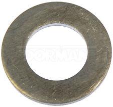 Oil Drain Plug Gasket 65290 Dorman/AutoGrade
