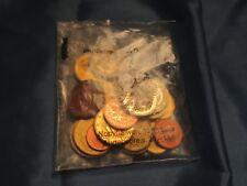 Euro - Münzen  , Starter - Kit  , Deutschland   A ,  Euro - Starter - Set  BRD