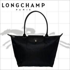 Vêtements et accessoires noir Longchamp