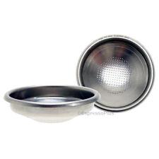 """IMS """"The Single"""" 1 Cup 12 gram Presicion Portafilter Basket - E61"""