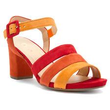 Gabor Women's Block Heel Shoes