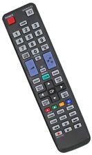 Ersatz Fernbedienung für Samsung TV UA22C4010  UA26C4000  UA32C4000  UE19C4000