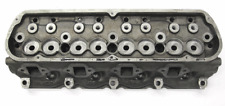 Ford GT40 C6FE-6090-A cylinder head Shelby Cobra