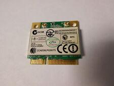 Gateway NV5378U NV53 Series Wireless Half Card Atheros AR5B93 (K51-25)