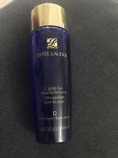 ESTEE LAUDER GENTLE EYE MAKEUP REMOVER FULL SIZE 3.4OZ / 100ML - NEW