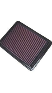 1994 - 1996 Chevy Caprice Impala SS Roadmaster Fleetwood K&N Replacement Filter