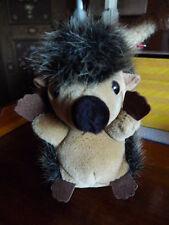 Stofftiere tolles Geschenk Alpin Bär Teddy  Stofftier von Stö Souvenir 20 cm NEU