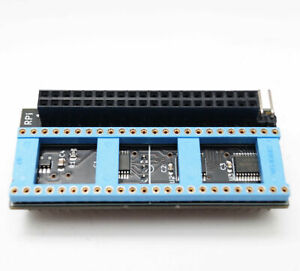 Amiga 500 RGB To HDMI Adapter