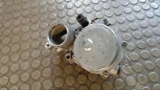 Vakuumpumpe Ford Mondeo Mod. 2001 12 Monate Garantie