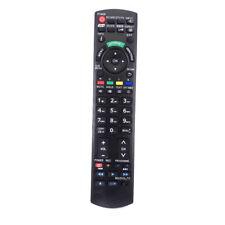 Remote Control For Panasonic TC-P50ST30 TH-50PZ77 TH-50PZ700U Plasma HDTV TV