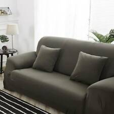 High Stretch Sofa Cover Couch Lounge Protector Slip cover Four seasons universal