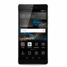 Huawei 16GB without Contract