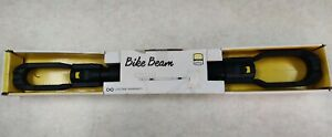 Saris bike beam - for carrying bikes without crossbar new in package