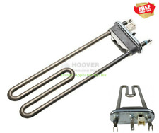 Hoover Candy Washing Machine Heating Element Heater With NTC 1600W Watt