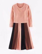 Boden Winter Dresses for Women