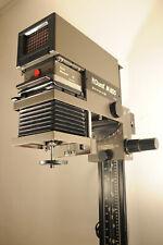 Durst M805 BW 645 6x6 6x9 Enlarger Agrandisseur Photo Ampliadora Fotovergrößerer