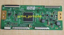1pcs ORIGINAL T-con board 6870C-0358A V6 32/42/47 FHD 120Hz