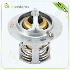 OE Type Thermostat fits 1980-2001 Toyota Corolla Camry Celica  GATES