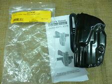 Safariland 6377 744 492 ALS Belt Holster LH Left Hand STX Sig P229R DAK DASA